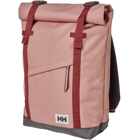 Helly Hansen Stockholm Backpack, roze